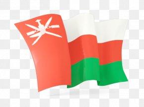 Flag - Flag Of Oman Flag Of Benin National Flag PNG