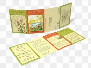 Garden Club Of America - Garden Club Of America Oregano Gardening PNG