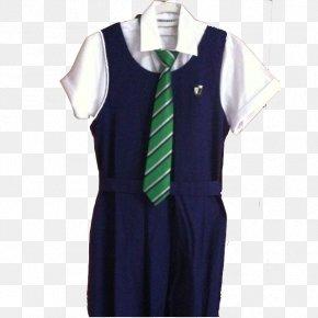 School Uniform - Raffles Girls' School National Secondary School School Uniform PNG