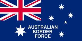 Australia - Flag Of Australia National Flag Flag Of The United Kingdom PNG