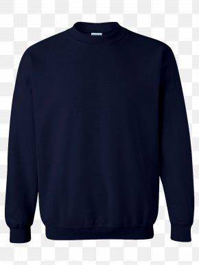 Hoodie - Hoodie T-shirt Sweater Crew Neck Neckline PNG
