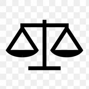 Lawyer - International Criminal Court Criminal Law Crime PNG