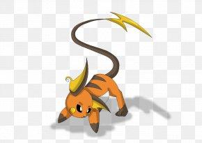 Pikachu Raichu Pichu Digital Art Png 1000x500px Pikachu