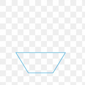 Geometric Shapes - Triangle Circle Area Point PNG