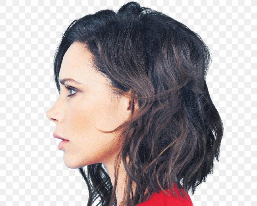 Victoria Beckham Bob Cut Hairstyle Fashion Designer Png 1042x833px 2017 Victoria Beckham Beauty Black Hair Bob