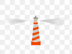 Lighthouse Cliparts - Computer Pattern PNG