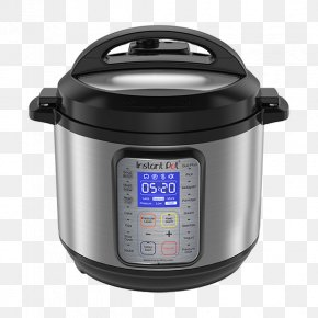 Cooking - Instant Pot Pressure Cooking Slow Cookers Chef PNG