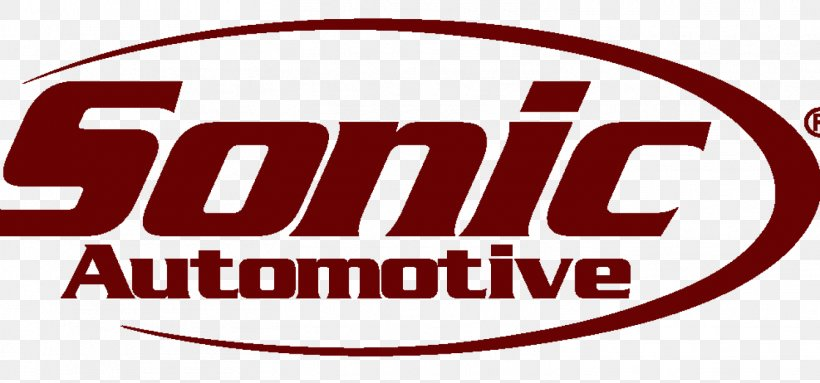 Car Dealership Sonic Automotive Sales Used Car, PNG, 1508x706px, Car, Area, Brand, Car Dealership, Company Download Free