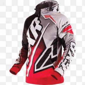 Zipper - Hoodie Sweater Bluza Zipper Jacket PNG