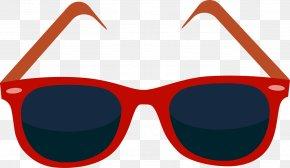 Sunglasses - Sunglasses Near-sightedness Mirror PNG