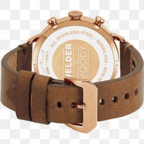 Watch - Watch Strap Welder Watch Strap Metal PNG