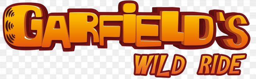Logo Garfield Graphic Novels Series Garfield Co 5 8 Product Png 4398x1369px Logo Box Set