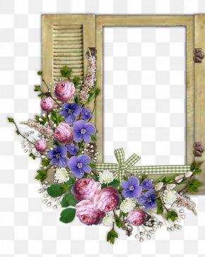 Window - Window Sill Thumbnail Clip Art PNG
