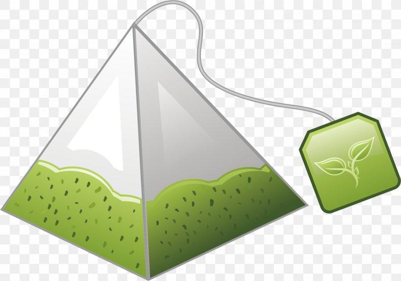 Green Tea Coffee White Tea Tea Bag, PNG, 1619x1136px, Tea, Black Tea, Brand, Coffee, Grass Download Free