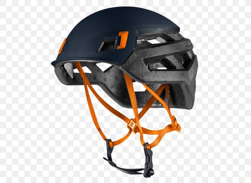 Mammut Sports Group Rock-climbing Equipment Black Diamond Equipment Helmet, PNG, 600x600px, Mammut Sports Group, Baseball Equipment, Bicycle Clothing, Bicycle Helmet, Bicycles Equipment And Supplies Download Free