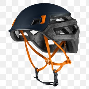 Helmet - Mammut Sports Group Rock-climbing Equipment Black Diamond Equipment Helmet PNG
