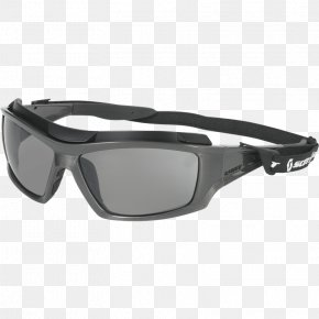 Lentes - Goggles Sunglasses Light Scott Sports PNG