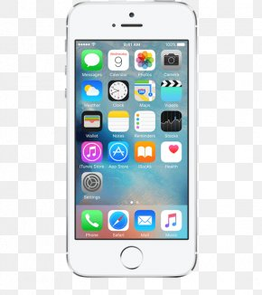IPhone Apple File - IPhone 4 IPhone 5s IPhone SE IPhone 6S PNG