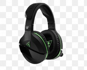 Bluetooth Wireless Headset Xbox One - Turtle Beach Ear Force Stealth 700 Xbox 360 Wireless Headset Turtle Beach Corporation Video Games PNG