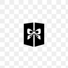 Gift - Gift Icon Design PNG
