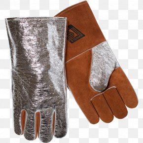 Driving Glove Gas Tungsten Arc Welding Lining PNG