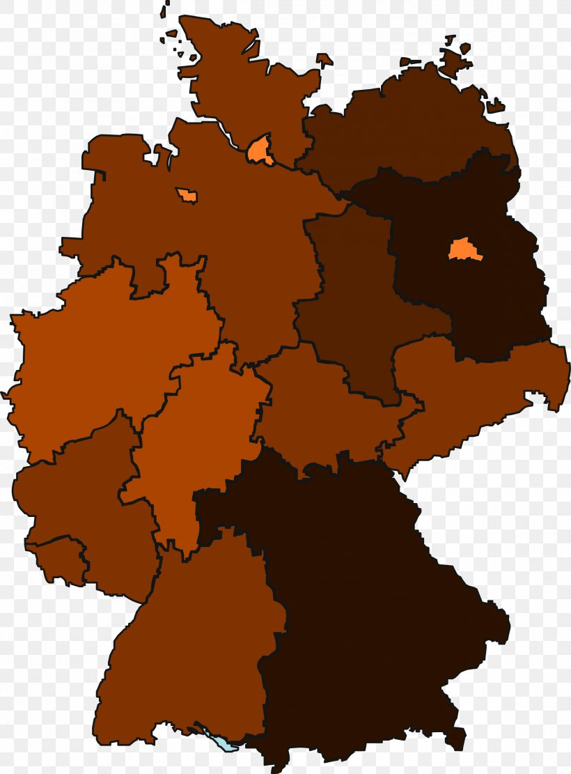 Germany World Map Stock Photography, PNG, 2376x3222px ...