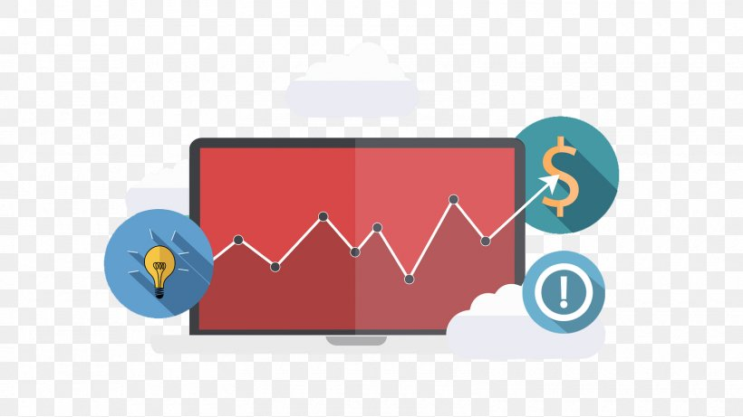 Digital Marketing Online Advertising Content Marketing Business, PNG, 1600x900px, Digital Marketing, Advertising, Brand, Brand Management, Business Download Free