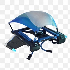 Emerald Shield - Fortnite Battle Royale Video Games Epic Games Cosmetics PNG