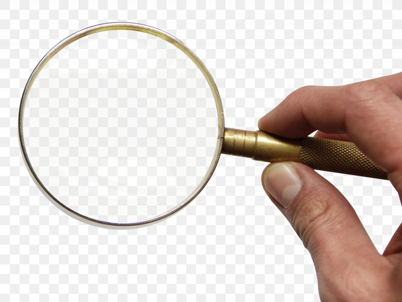 Magnifying Glass Clip Art, PNG, 2050x1543px, Magnifying Glass, Camera Lens, Display Resolution, Glass, Image Resolution Download Free