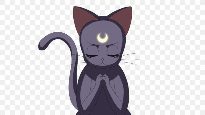 Sailor Moon Luna Chibiusa Artemis Sailor Venus Png