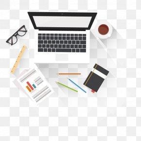 Vector Notebook - Web Development Application Software Mobile App Development Software Development PNG