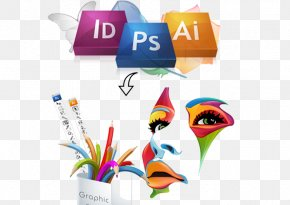 Drawing Software Collection - Graphic Design Web Design PNG