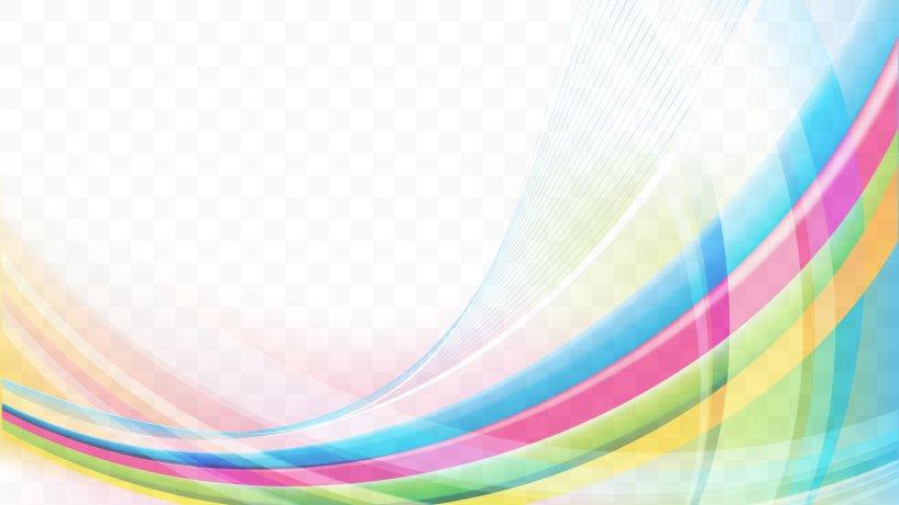 Desktop Wallpaper High-definition Video Wallpaper, PNG, 1600x900px, Highdefinition Video, Abstract Art, Close Up, Computer, Display Resolution Download Free