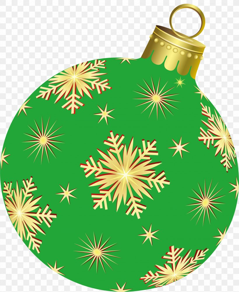 Free Christmas Decorations Cliparts, Download Free Clip Art, Free Clip Art  on Clipart Library