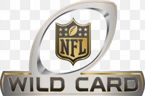 Atlanta Falcons - NFL National Football League Playoffs New Orleans Saints Super Bowl Green Bay Packers PNG