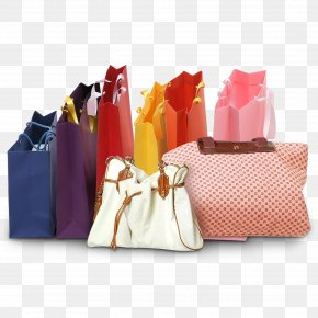 Shopping Bag Shopping Spree - Reusable Shopping Bag Packaging And Labeling PNG