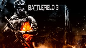 Battlefield - Battlefield 3 Battlefield 4 Battlefield 1 Battlefield: Bad Company 2 Xbox 360 PNG