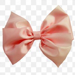Ribbon - Ribbon Lazo Gift PNG