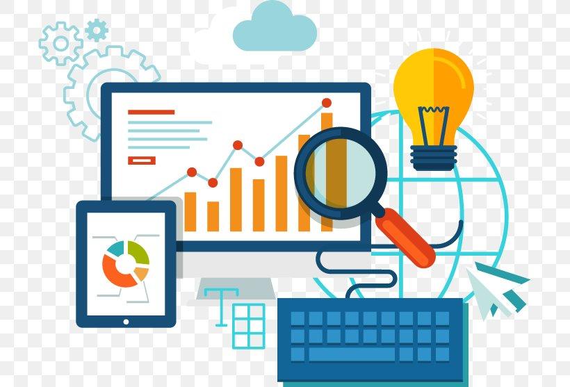 Web Development Responsive Web Design WEBozINDIA Solutions LLP, PNG, 709x557px, Web Development, Area, Brand, Communication, Computer Icon Download Free