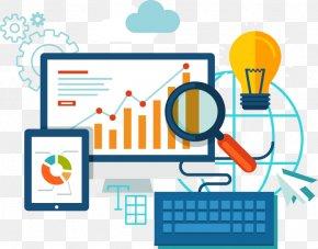 Web Design - Web Development Responsive Web Design WEBozINDIA Solutions LLP PNG