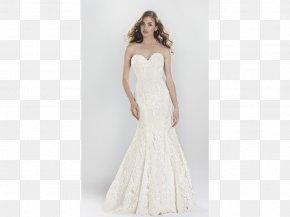 Light Flare - Wedding Dress Bride Clothing Formal Wear PNG