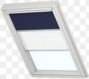Window Blinds - Window Blinds & Shades Light VELUX Blackout PNG
