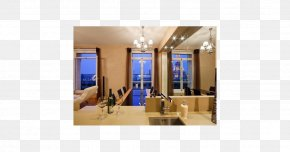 Eiffel Tower - Eiffel Tower Apartment Real Estate Vue Tour Eiffel Renting PNG