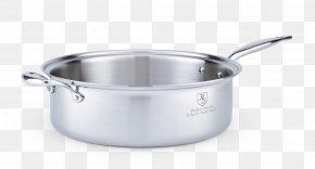 Frying Pan - Frying Pan Saltiere Sautéing Cookware Slow Cookers PNG