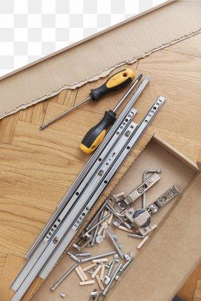 Door And Window Installation Tool - Hand Tool Carpenter Screwdriver PNG