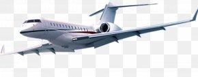 Planes - Airplane Aircraft Desktop Wallpaper Flight Clip Art PNG