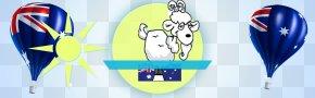 Australia Wind - Australia Euclidean Vector PNG