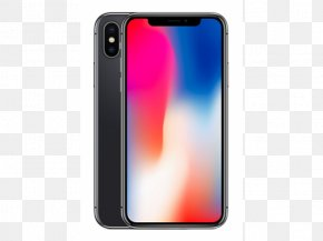 Apple - Samsung Galaxy Note 8 Telephone Apple Smartphone 4G PNG