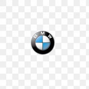 BMW - BMW Brand Logo PNG