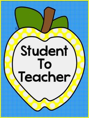 Pediatrician Picture - Student Parent-teacher Conference School Clip Art PNG